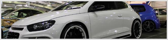 edmonton car wash the wash auto detailing edmonton. Black Bedroom Furniture Sets. Home Design Ideas